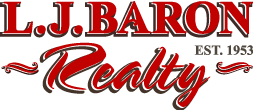 L.J. Baron Realty | Manitoba's Interlake Real Estate Agency